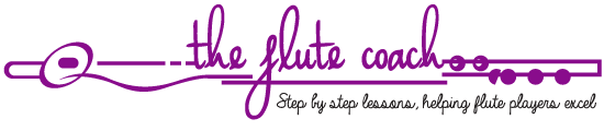 The Flute Coach