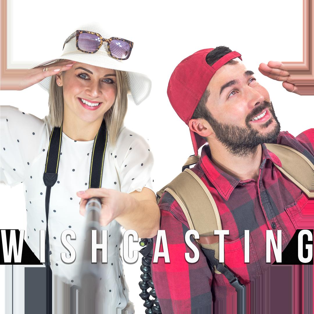 WishCasting