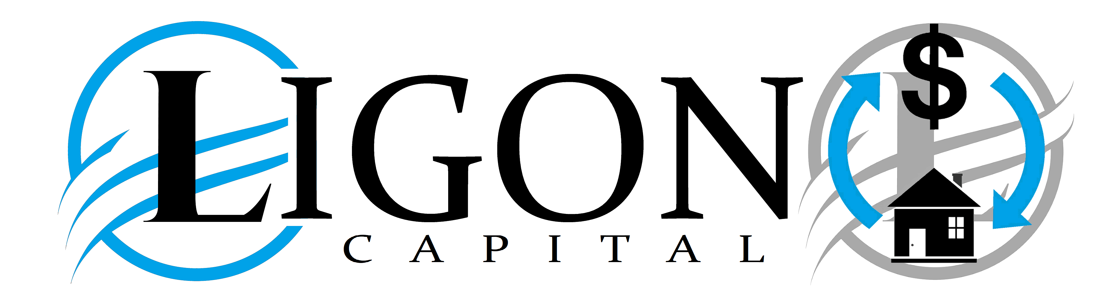 Ligon Capital - Real Estate Investing Alternatives