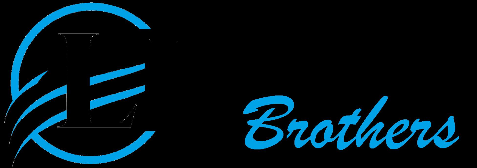 The Ligon Brothers - Real Estate Coaches, Advisors