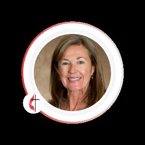 Lilly Grant Program Director Dakotas-Minnesota Area