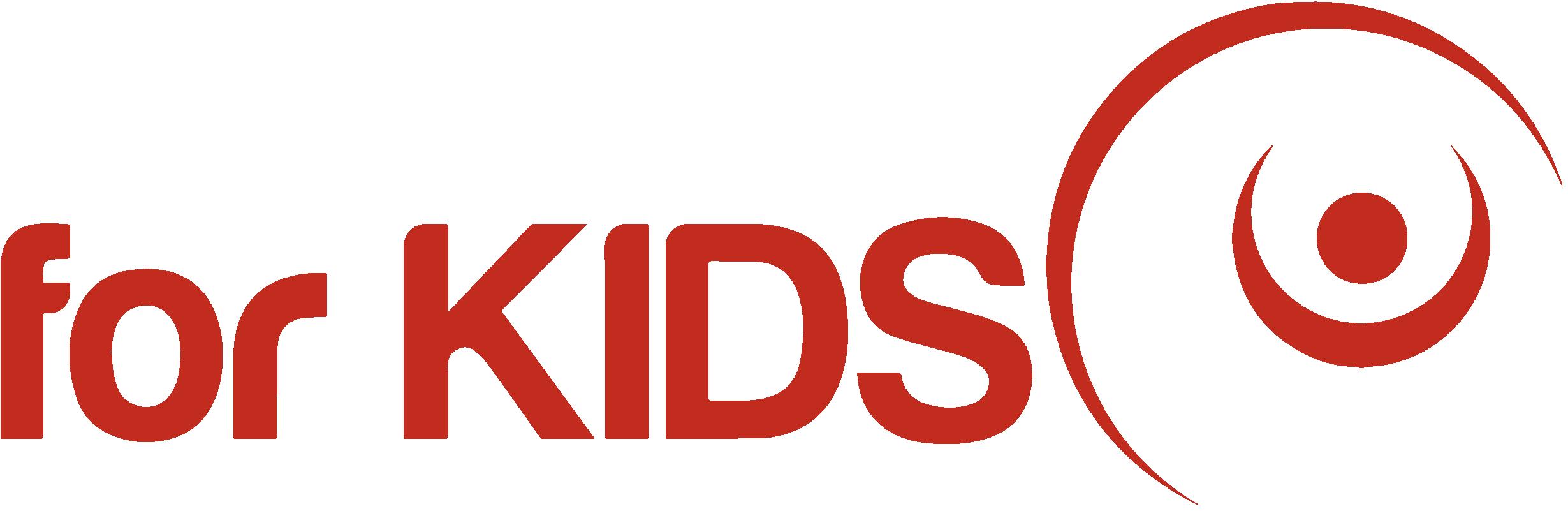 Excel Karate for Kids