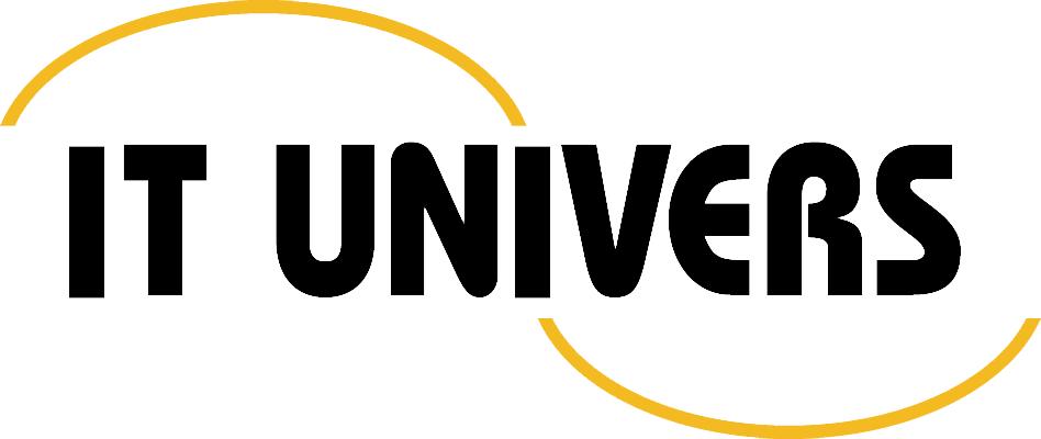 IT Univers
