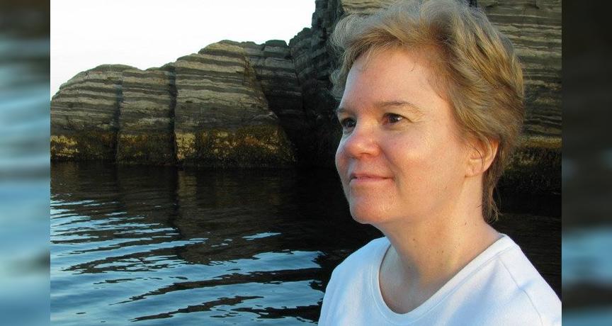 Lisa Fontanella, Author, Coach, Reiki Master