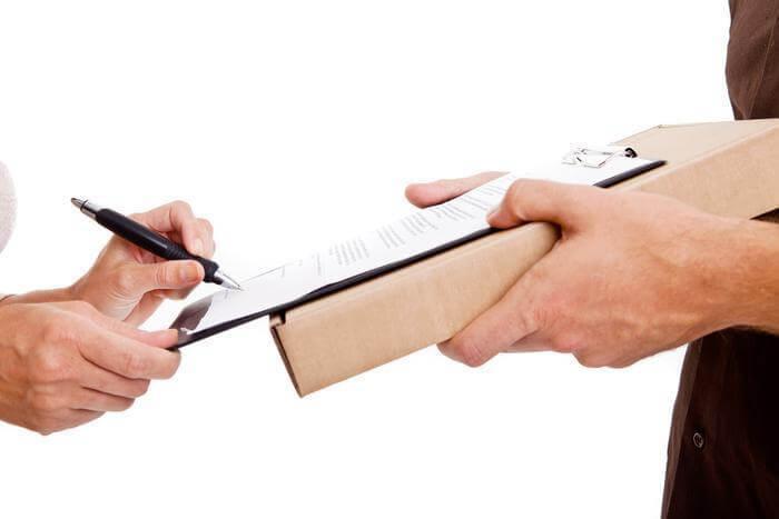 Manual para el ENARM ALFILMD® envío gratis