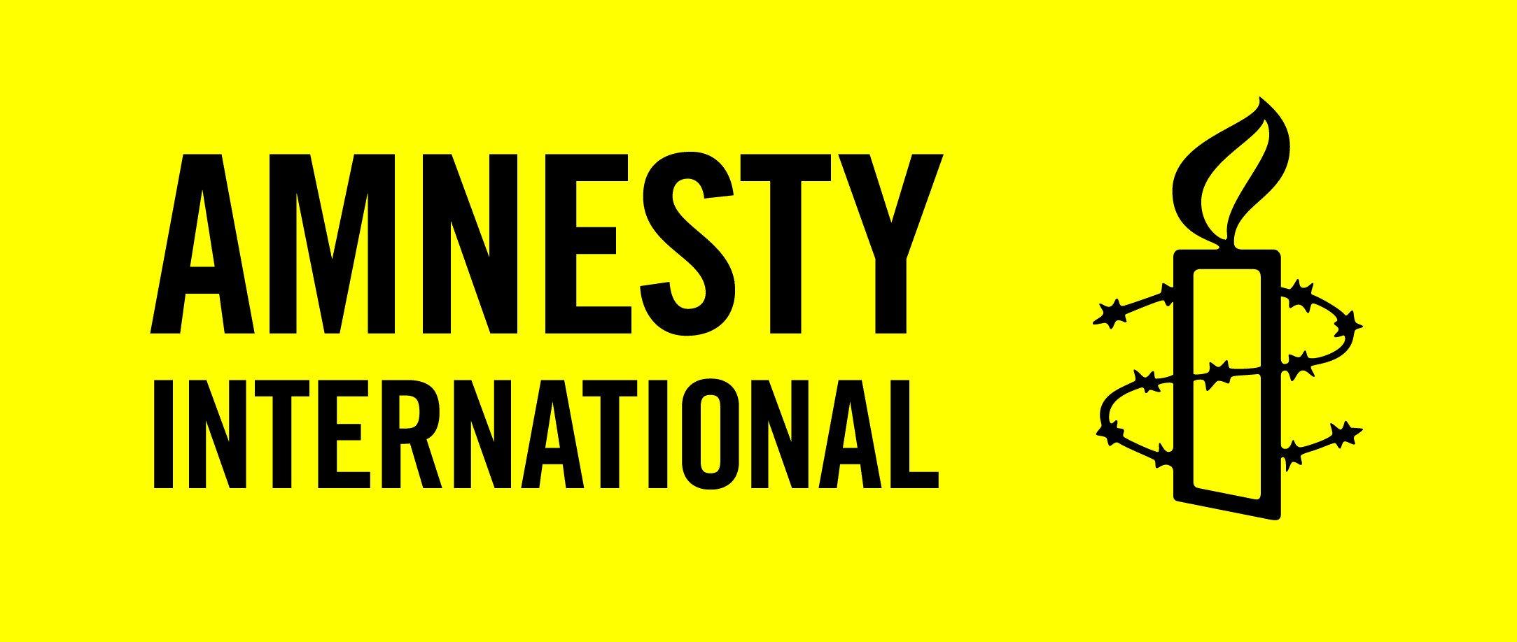 Amnesty International Canada: Online Learning Centre