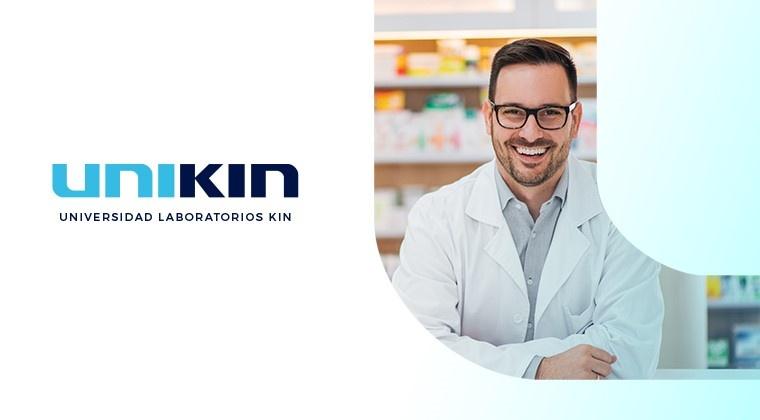 Farmacias | Pharmacies