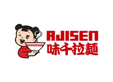 Ajisen