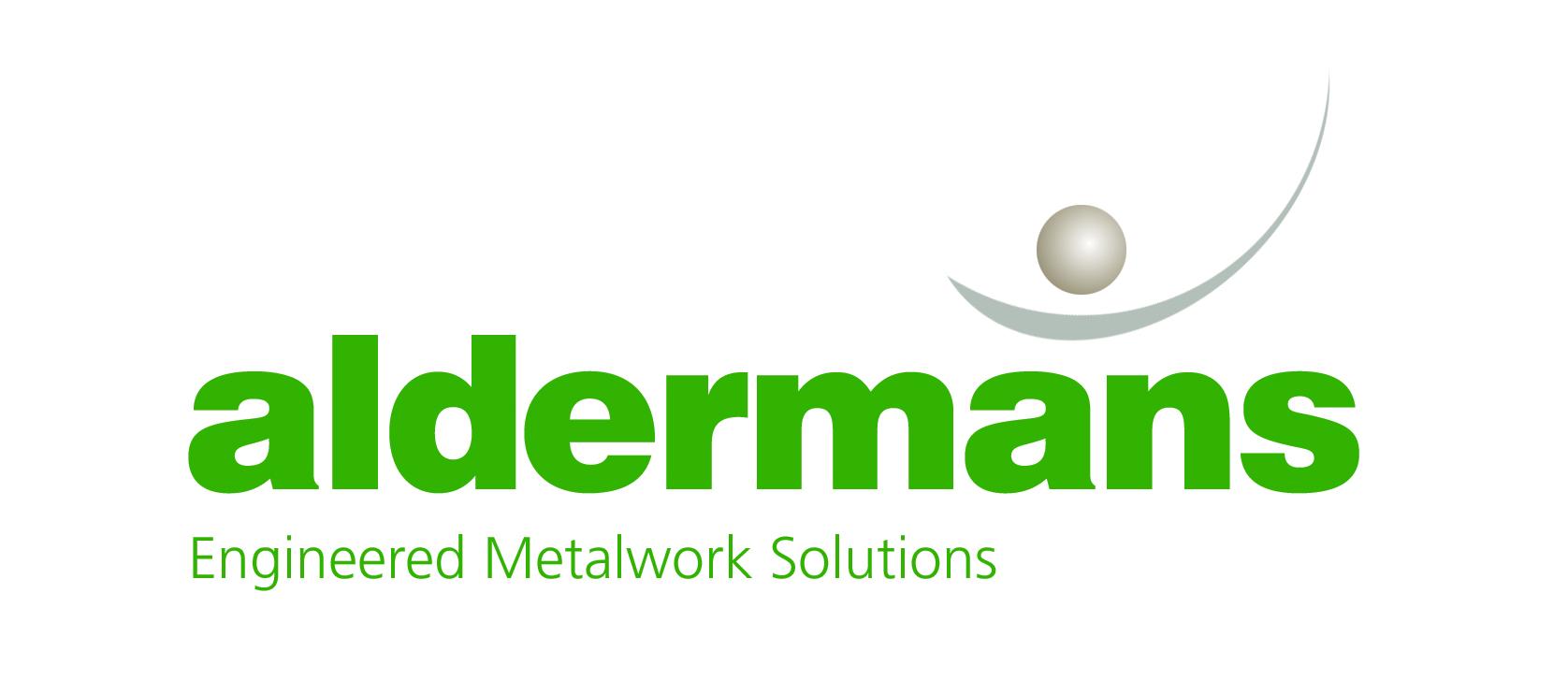 Tony McMinn, Production Manager - Alderman Tooling Ltd