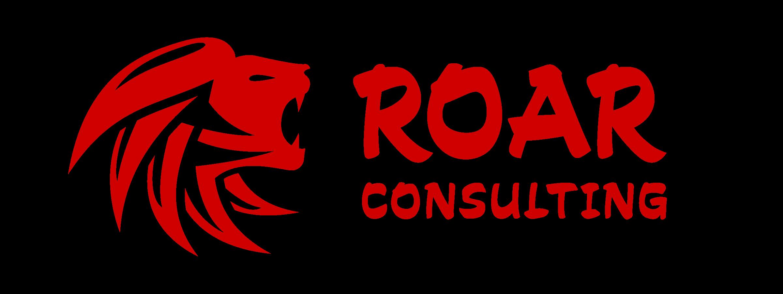 Roar Nation