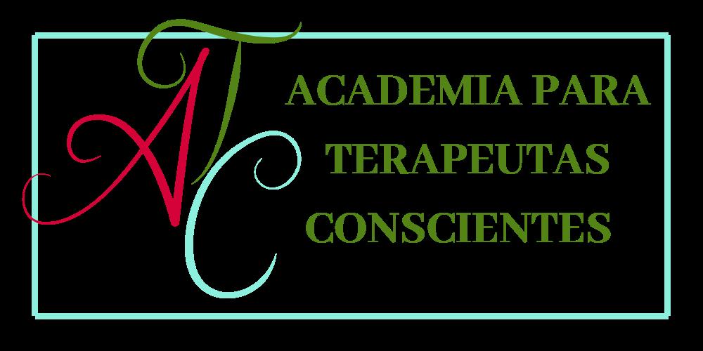 Academia para Terapeutas Conscientes