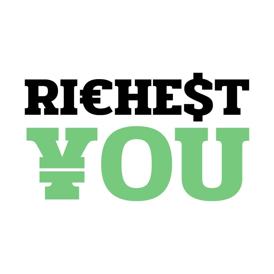 Richest You University