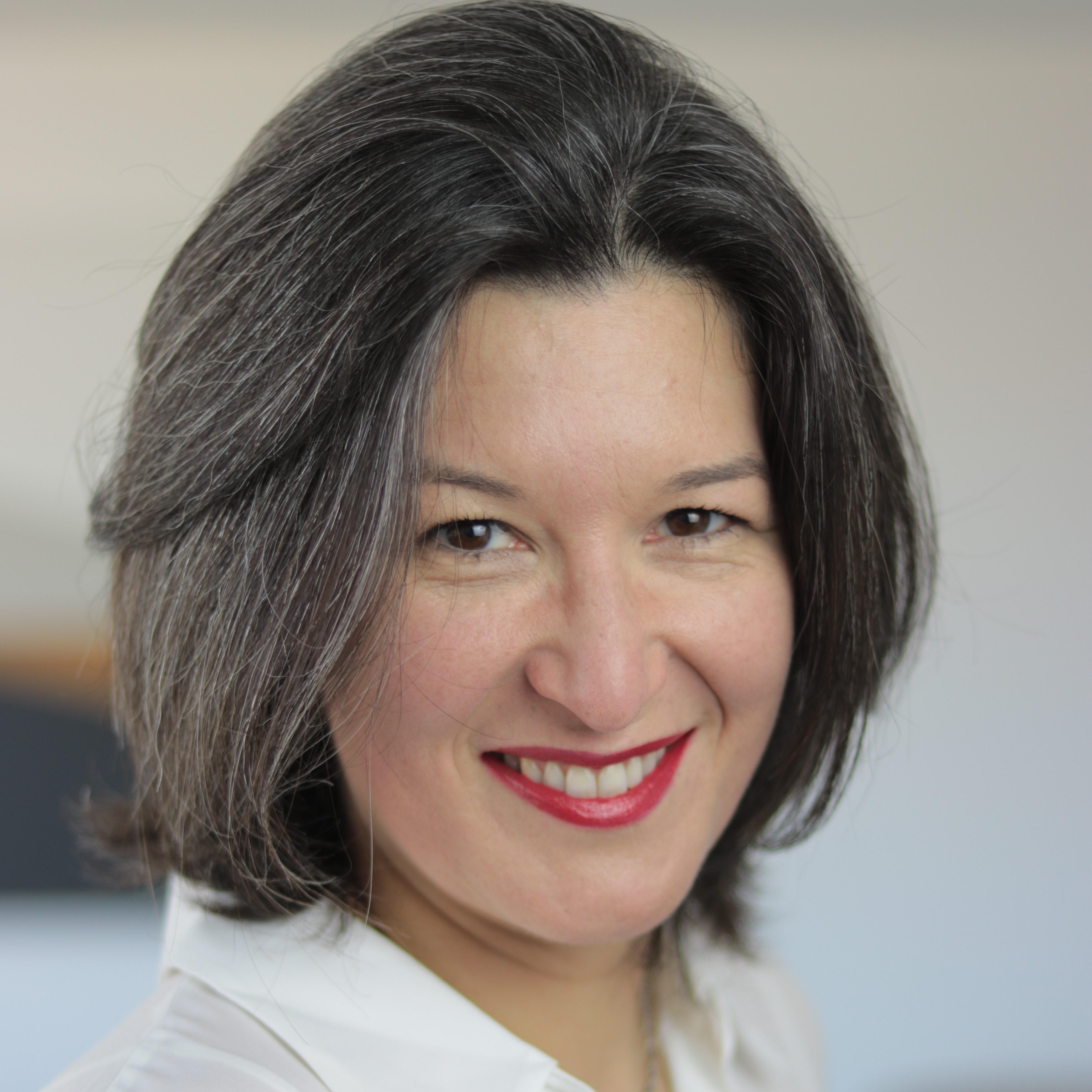 Anabela Delgado