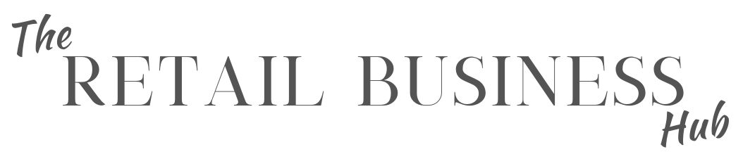 The Retail Business Hub