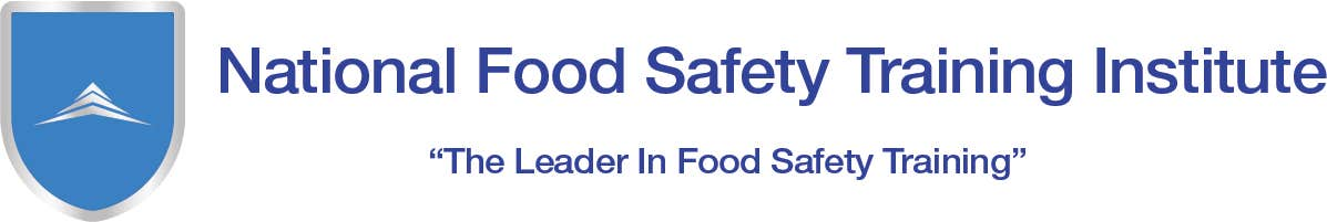 ServSafe Online Exam + Online Food Manager Course*