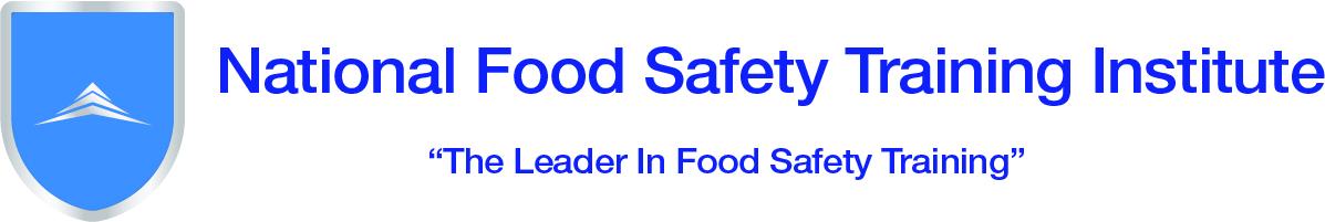 ServSafe Online Exam + Online Food Manager Course*