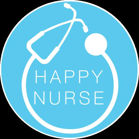 Happy Nurse Au