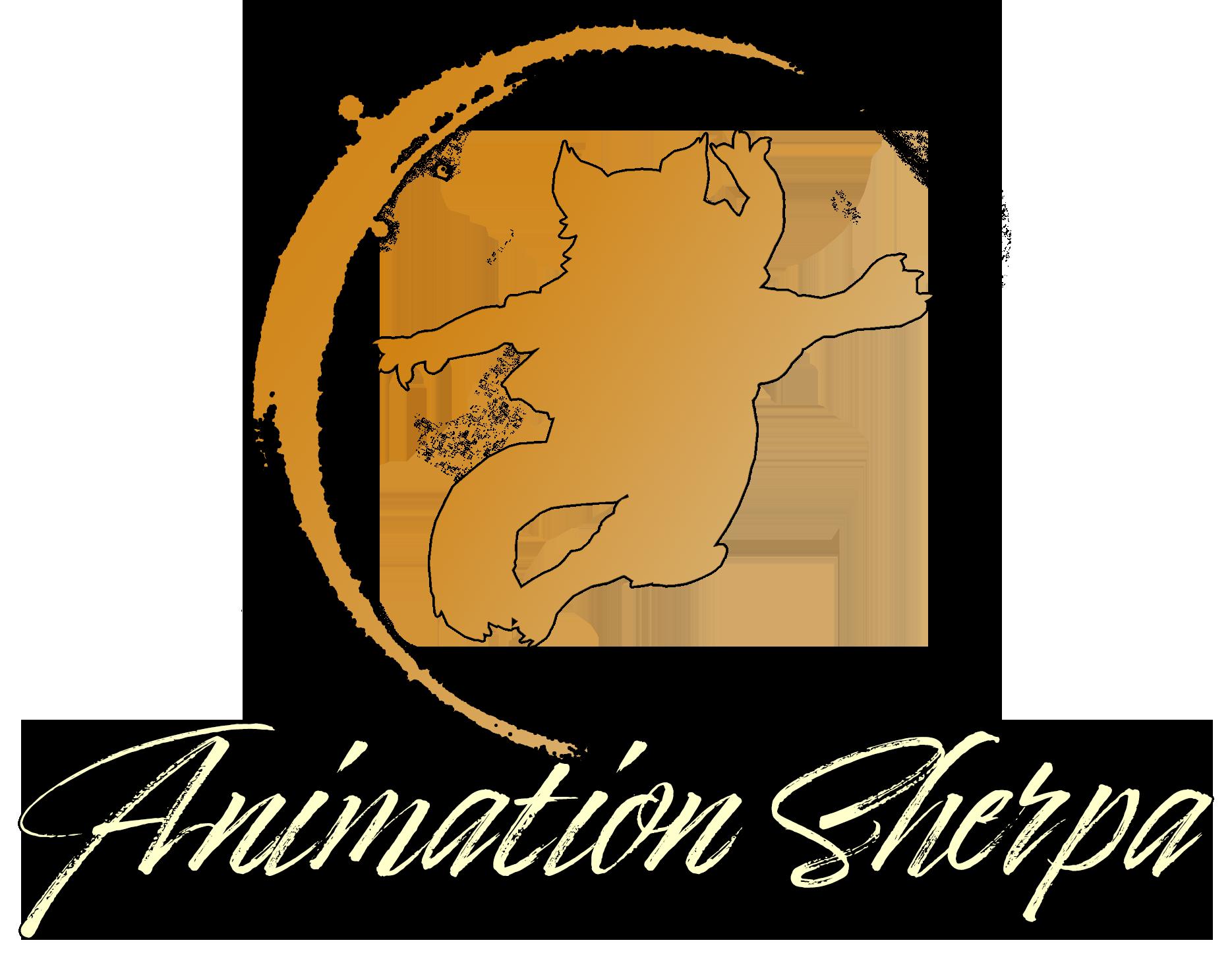 Animation Sherpa