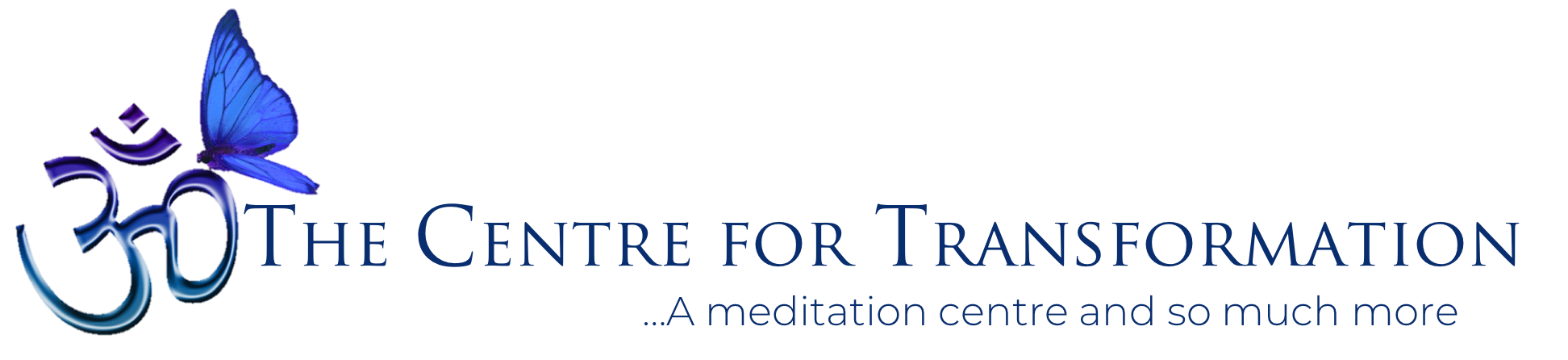 The Centre for Transformation