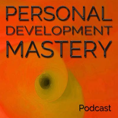 Thumbnail for Personal Development Mastery