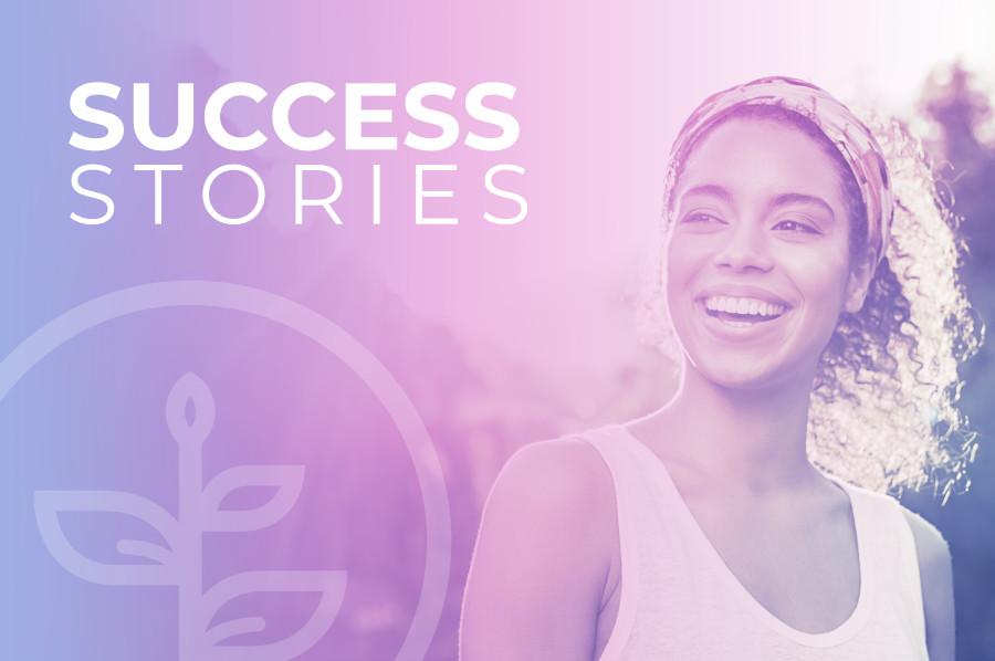 PDS Success Stories