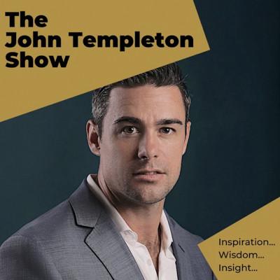 Thumbnail for The John Templeton Show
