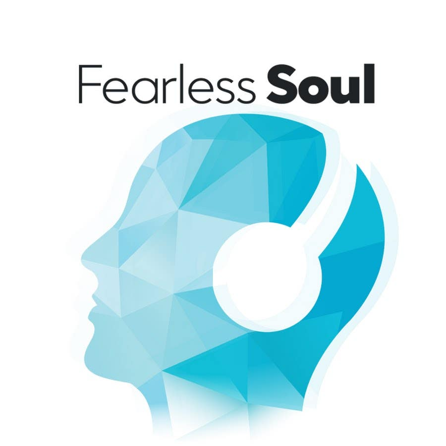 Thumbnail for Fearless Soul - Anxiety Explained