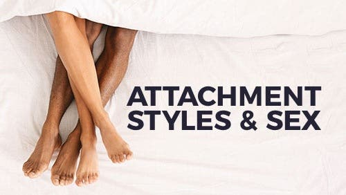 Course: Attachment Styles & Sex thumbnail
