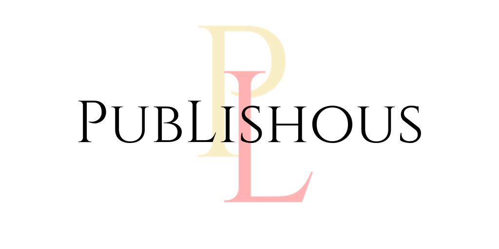 Publishous