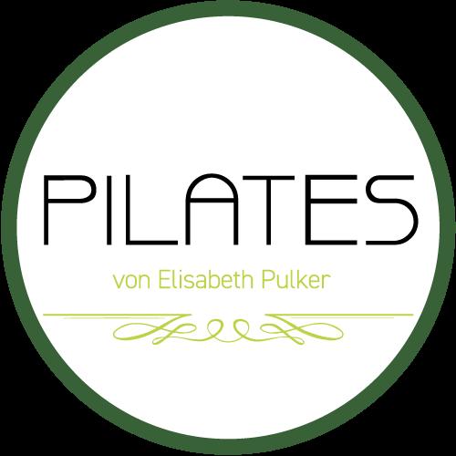 Pulker Pilates