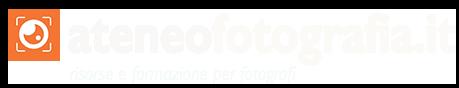 formazione-per-fotografi-ritoccatori-e-addetti-al-pre-press
