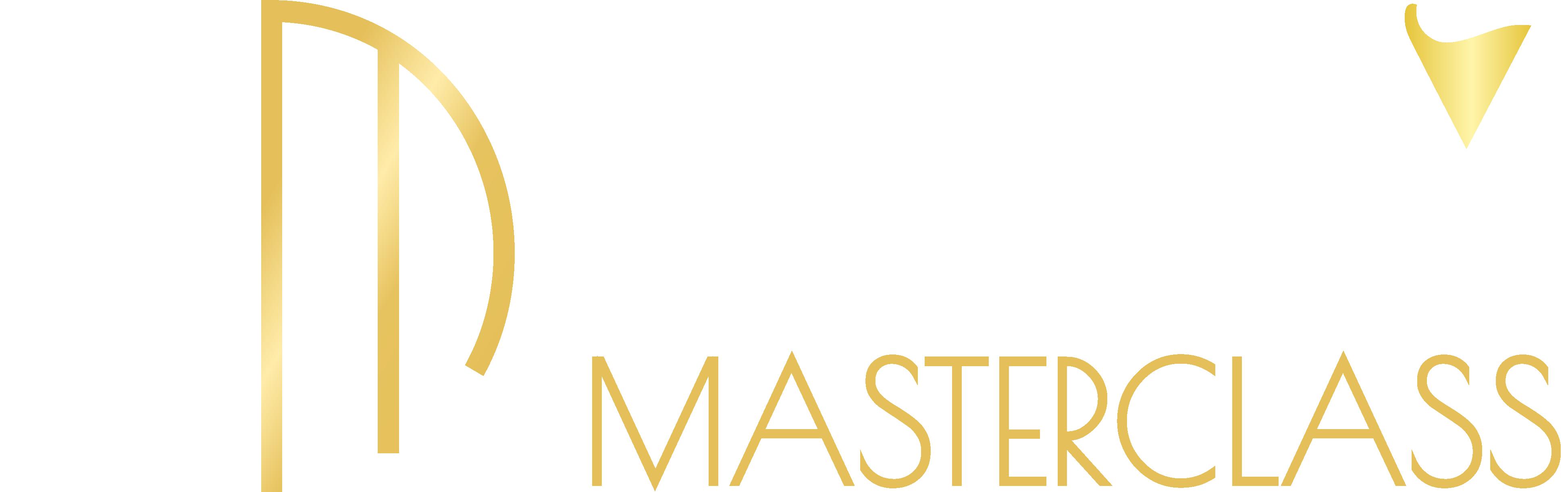 Party Masterclass