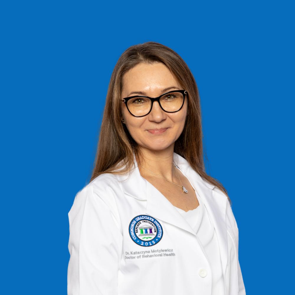 Katarzyna Motylewicz