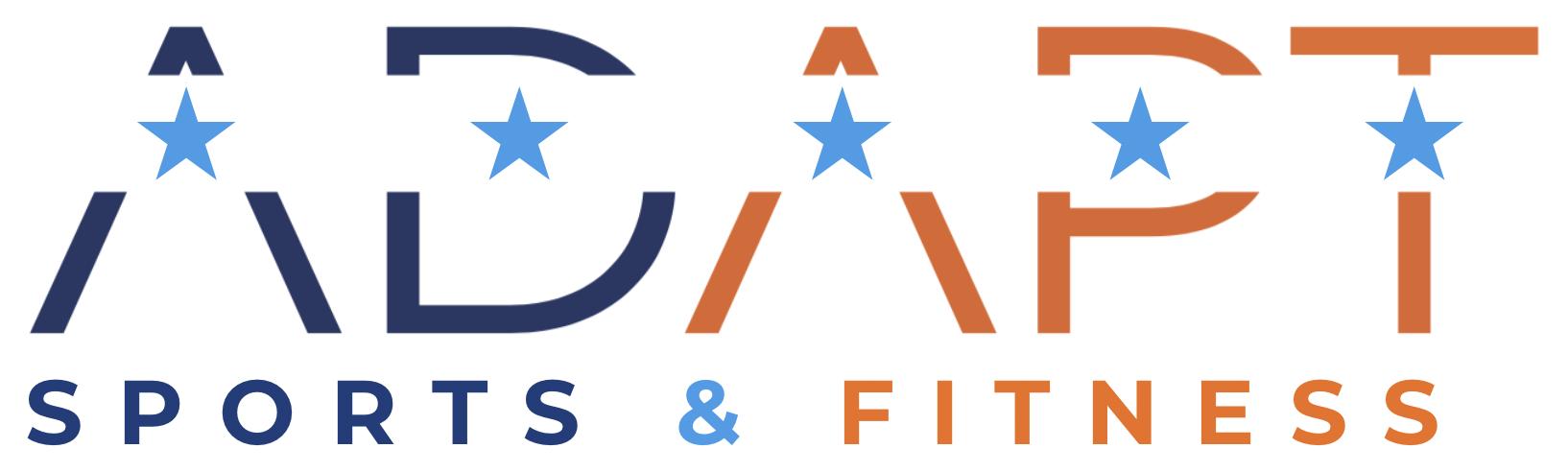 ADAPT SportFit Academy
