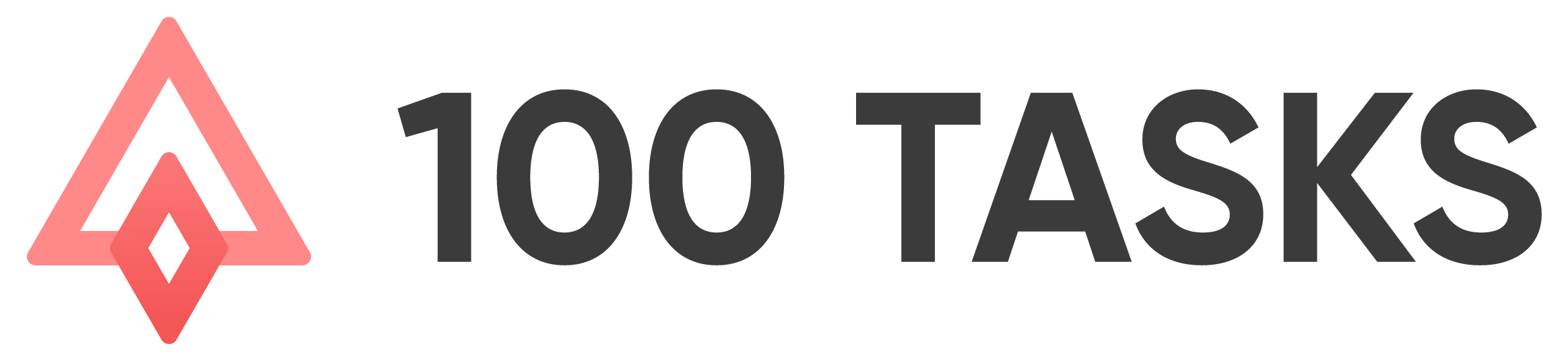 The 100 Tasks System