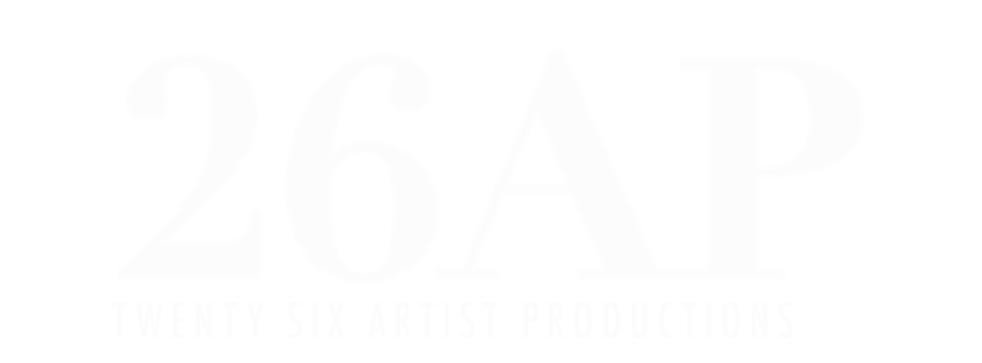 26 Artists