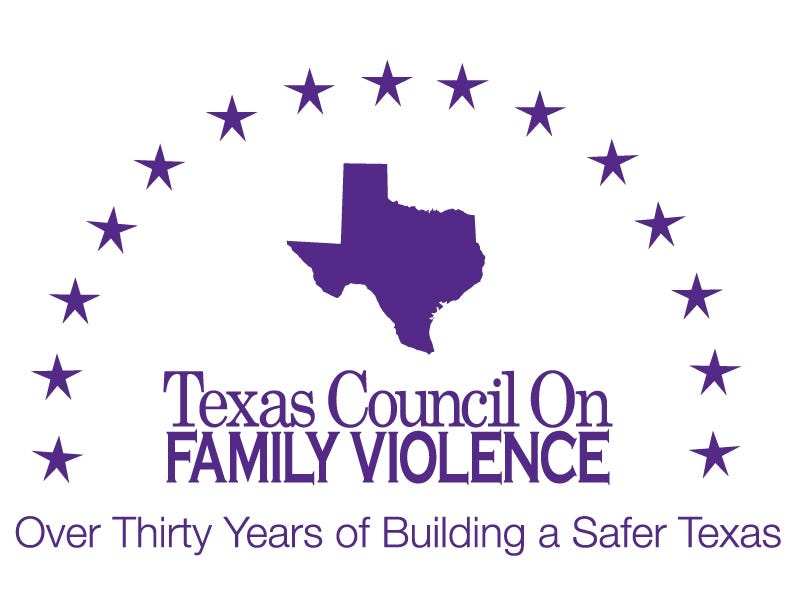 TCFV.org