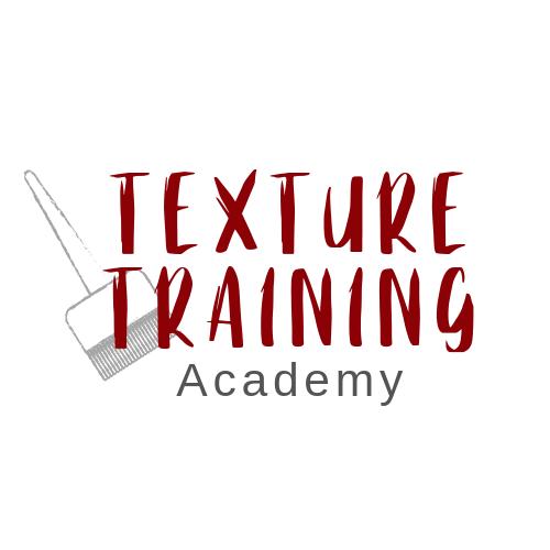 Texture Training Academy
