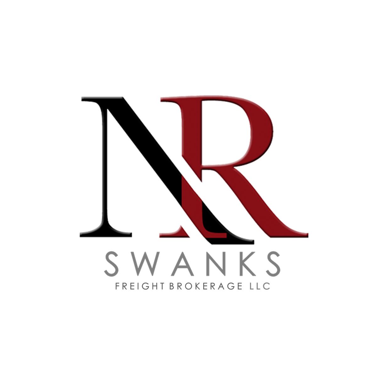 NR SWANKS FREIGHT BROKERAGE LLC