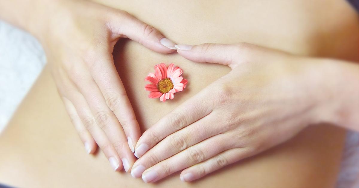 Consapevolezza mestruale, per vivere meglio le mestruazioni, per il benessere del tuo ciclo. A Torino con la doula e coach femminile Antonella Giordano.