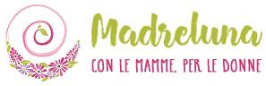 Madreluna.it