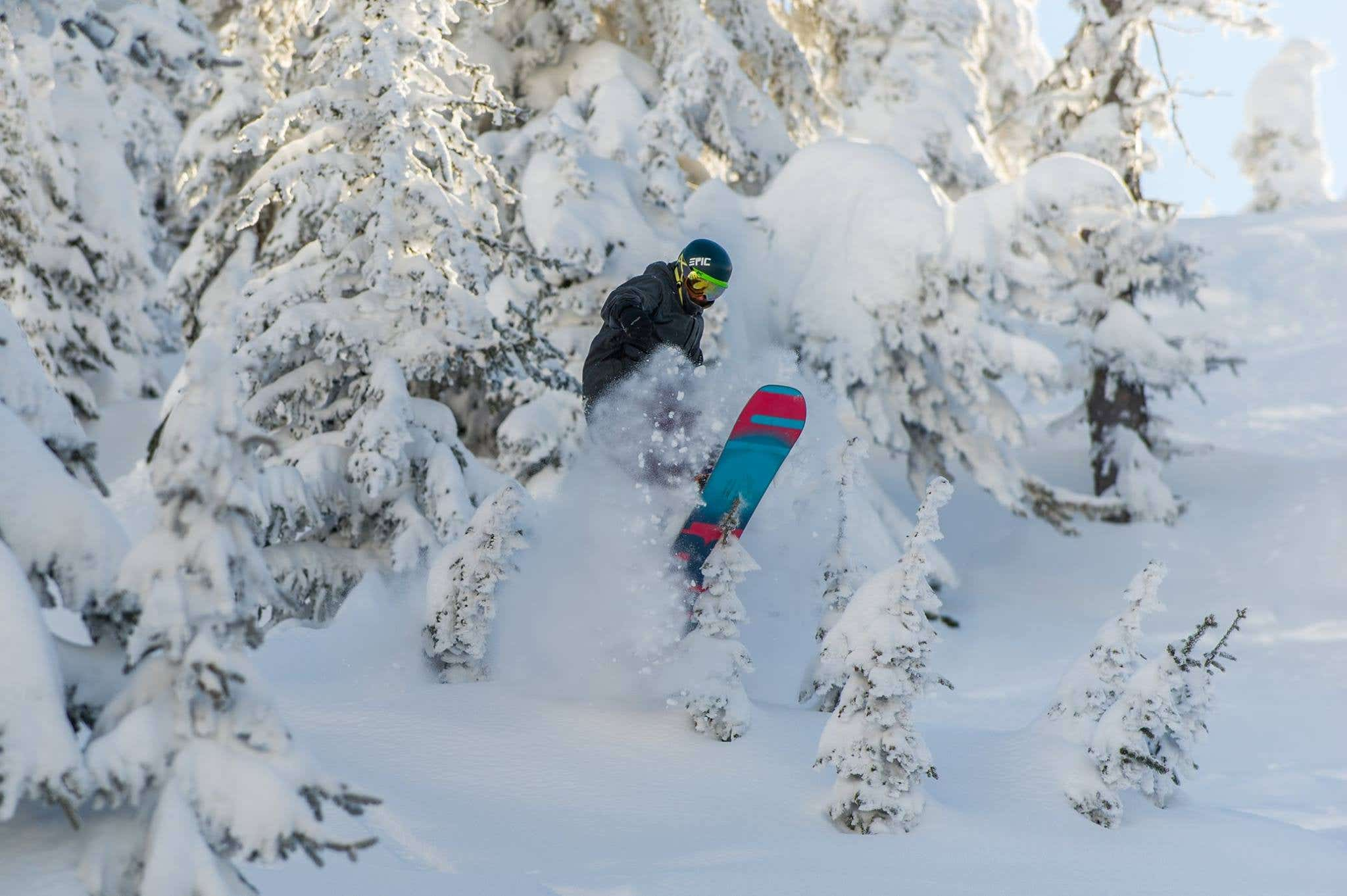 snowboard workouts, learn to snowboard online, snowboard fit, snowboarding for beginners