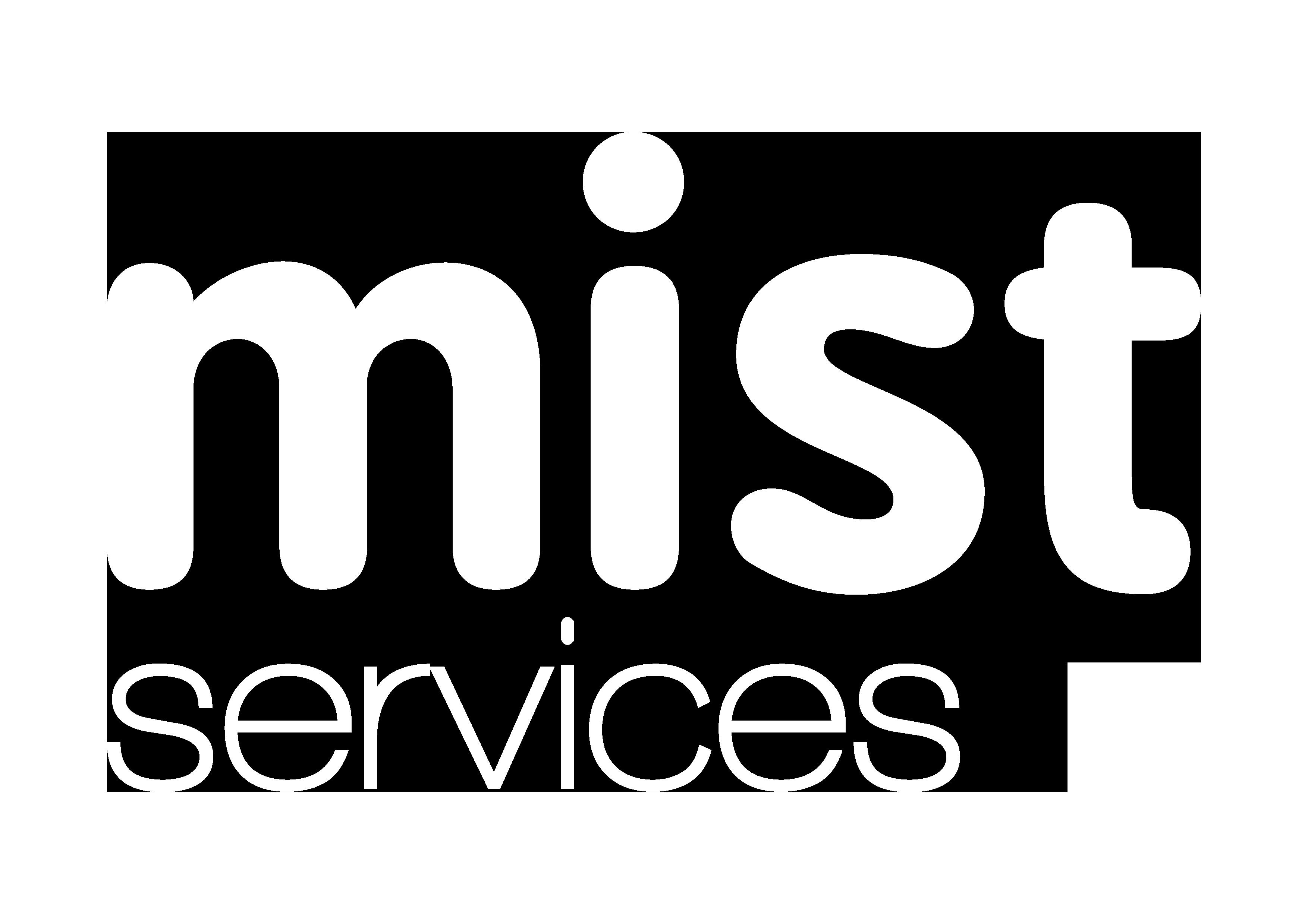 MIST Services