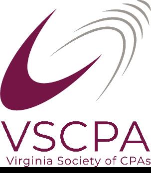 VSCPA Logo