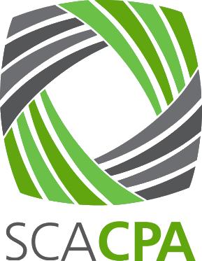 SCACPA Logo