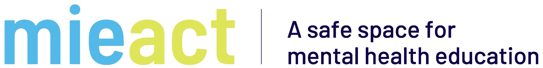 MIEACT logo