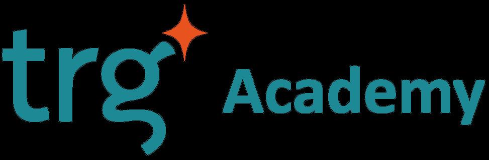 TRG Academy