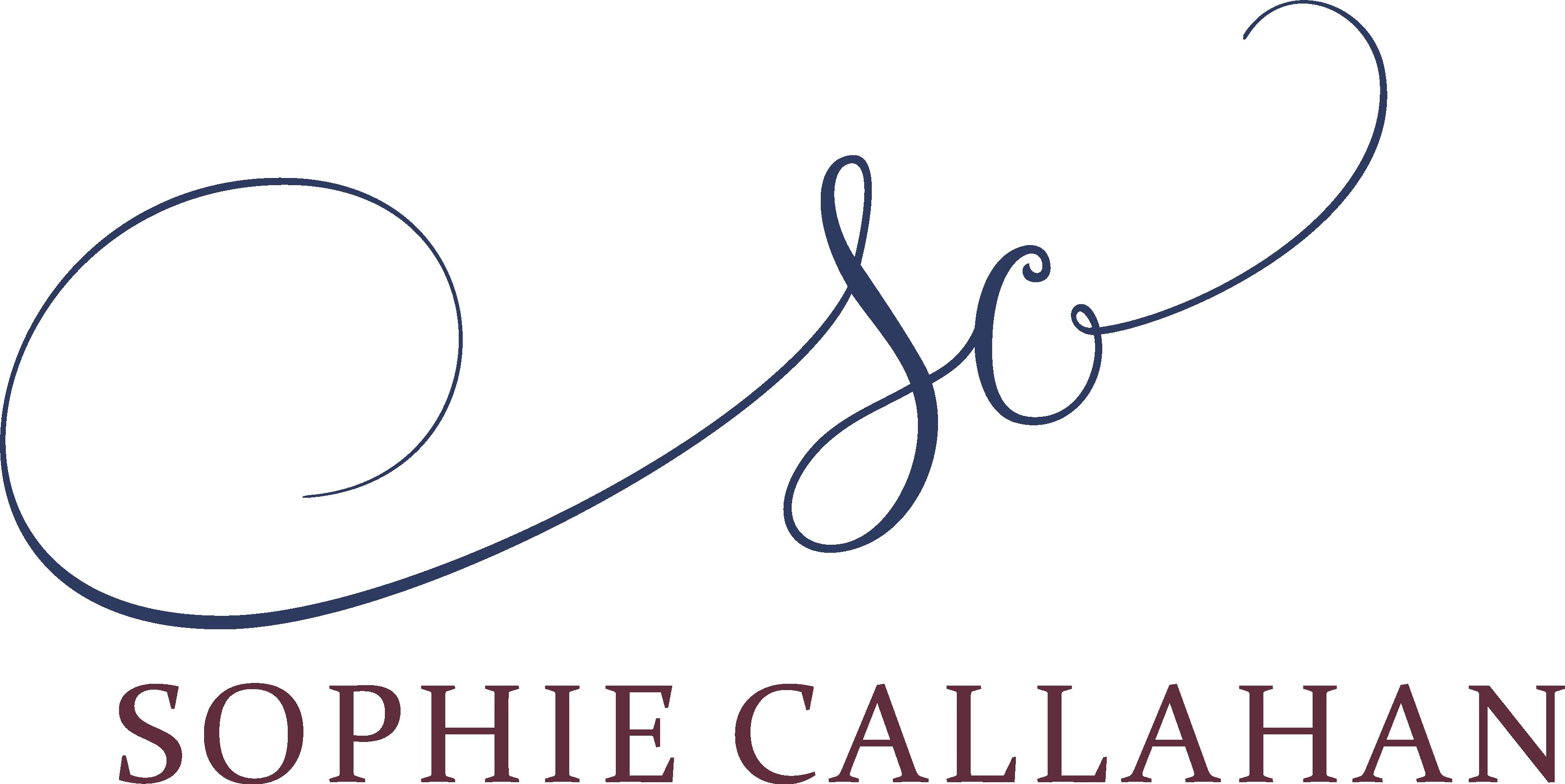 Sophie Callahan