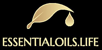 essentialoilslife