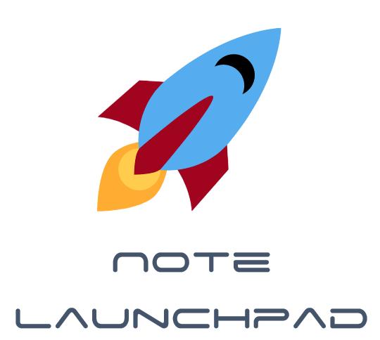 Fusion Notes, LLC